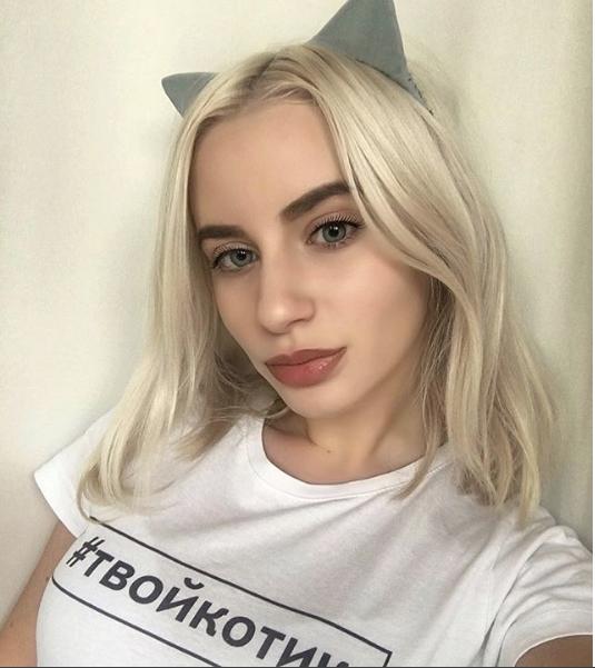 В украине знакомства симферополе a